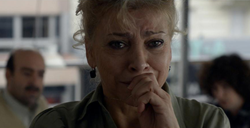 NewFilmmakers LA Hosts Film Festival in Honor of International Women's Day