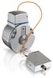 Leine & Linde Offers Optolink to Transmit Encoder Data Over Long Distance