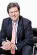 Blueair CEO and Founder, Mr. Bengt Rittri
