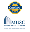 OncLive® Welcomes Medical University of South Carolina's Hollings...