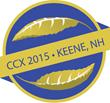 NEFA to Convene New England Communities for Creative Economy Event...