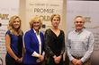 Realtor Amy Corey Provides Locations to Donate for Providence's Future...