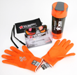 MCR Safety Kit featuring MCR Gloves made with DuPont™ Kevlar®