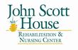 John Scott House Rehabilitation and Nursing Center in Braintree, MA.