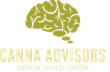 Despite Fierce Competition, Canna Advisors Wins Medical Cannabis...