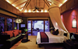 Anantara Resort Secret Room Events Celebrity Nominee Gift Bags