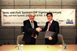 Park Systems Joins Forces with imec to Develop Advancements in...