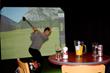 Pine View HD Golf Simulators Ottawa