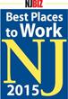 AEPG Wealth Strategies Honored in NJBIZ 2015 Best Places to Work in...