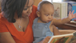 San Mateo County Launches Initiative to Improve Early Learning