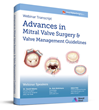 "eBook: ""Advances in Mitral Valve Surgery & Valve Management..."