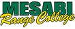 VibrAlign Awards Scholarships to Mesabi Range College Students Chloe...