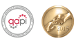 2015 Embracing Quality Award and Providigm's QAPI Accreditation
