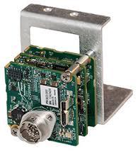 Pleora iPORT™ SB-U3 USB3 External Frame Grabber