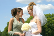 LGBT Friendly Weddings and Travel are Embraced in the Washington, DC...