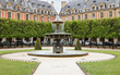 Le Marais Attractions