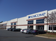 NorComp Headquarters in Charlotte NC
