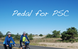 Pedal for PSC, a Charity Bike Event on Martha's Vineyard, Announced by...