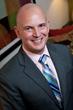 Dr. Jason Gottschalk Announced As The Village at Rockville's Executive...