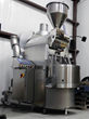 Death Wish Coffee Announces the Purchase of a New Loring S35 Kestrel...