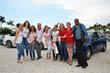 Used Car Dealer Off Lease Only & Best Foot Forward Partner to...
