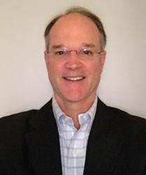 Chris Brinzey, Managing Director | Westwicke Partners