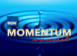 "Building God's Way to Host ""Momentum Summit"" Seminars..."