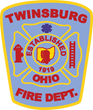 Twinsburg Fire Dept. Selects Aladtec for Online Personnel Scheduling...