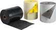 Brady Adds Three New Absorbent Mats to its SPC Product Line