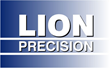 P&C, Ltd. is Master Distributor for Lion Precision Sensors in...