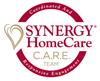 Two Prestigious Endorsements Awarded to SYNERGY HomeCare