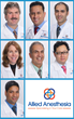 Allied Anesthesia Boosts Ranks of Board-certified Pediatric...