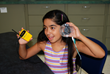 In Recognition of National Engineers Week, Leading Educational...