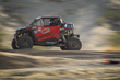 Jacob Shaw was able to rise above the world-class field and come out on top, taking the win in the Holz Racing Production Championship and a prize package including a brand new Polaris RZR 1000!