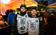 Monster Energy's Gus Kenworthy Wins Air + Style's Inaugural...