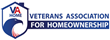 VA Home Seeks to Prevent Mortgage Professionals from Taking Advantage...