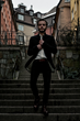 The Tallest Man On Earth Shares First Single Off Dark Bird Is Home and...