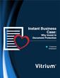 Vitrium Releases Versioning for Protectedpdf® Copyright...
