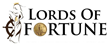 Lords Of Fortune Logo