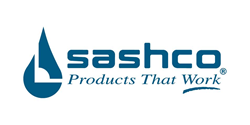 Sashco, Inc.