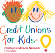 Credit Unions for Kids Wine Auction Raises Over $1 Million for Children's Miracle Network Hospitals