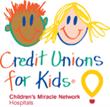 Credit Unions for Kids Wine Auction Raises Over $1 Million for...