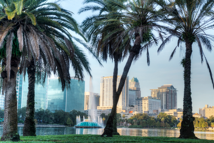 State Of Fl Unclaimed Property