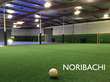 Noribachi Scores With Outbreak Soccer Center's Custom Indoor Sports LED Lighting Solution