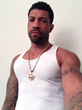 Deon Cole appears April 1 in NYC at the Hot 97 April Fools Comedy Show at the Theater at Madison Square Garden.