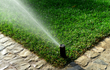 Easygardenirrigation.co.uk Offers New Advanced Garden Watering Systems...
