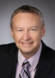 FloDesign Sonics Inc adds Michael Harsh, Prior CTO GE Healthcare, to...