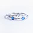 Gabriel & Co. and Carmen Marc Valvo Evolve Jewelry Collaboration