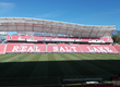 CSC Signs Two-Year Contract with Rio Tinto Stadium to Provide Crowd...