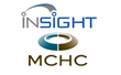 InSight and MCHC Develop Innovative Telepsychiatry Program for Chicago Area Hospitals